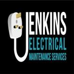 Jenkins Electrical Maintenance Services