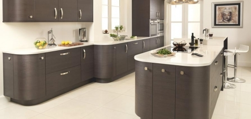 kitchen design barnsley design interiors barnsley ltd kitchen planners and 134