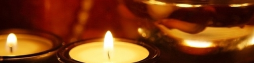 Aromatherapy and Aromatherapy Massage Bristol