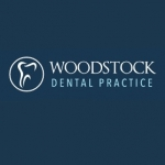 Woodstock Dental Practice