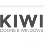 Kiwi Doors & Windows