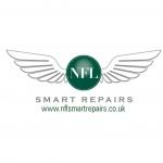 N F L Smart Repairs