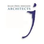 Julian Owen Associates