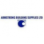 Armstrong Building Supplies