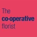 The Co-operative Florist - Hawthorn Road, Kingstanding