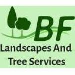 BF Landscapes & Tree Services