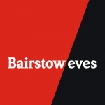 Bairstow Eves Estate Agent Kirkby-in-Ashfield