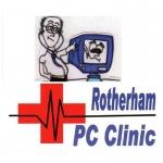 Rotherham PC Clinic