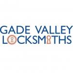 Gade Valley Locksmiths