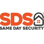 SDS Locksmiths Wigan