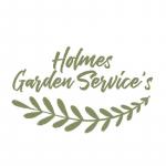 Holmes Garden Services