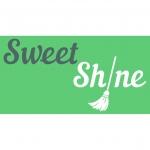 Sweet Shine