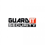 Guard It Security