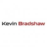 Kevin Bradshaw
