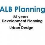 ALB Planning