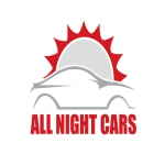 All Night Car Hire