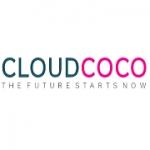 CloudCoco PLC