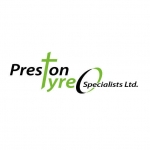 Preston Tyre Specialists Limited