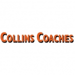 Collins Coaches