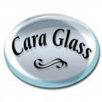 Cara Glass Ltd