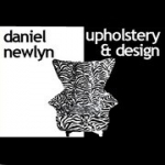 Daniel Newlyn Upholstery Services and Fabric Sales