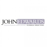John Edwards Funeral Directors Ltd