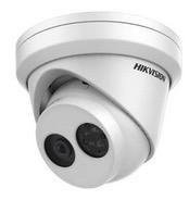 CCTV Dome Etc HikVision