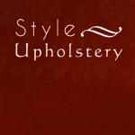 Style Upholstery