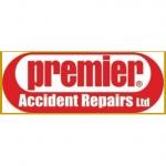 Premier Accident Repairs Ltd