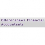 Ollerenshaws Financial Accountants