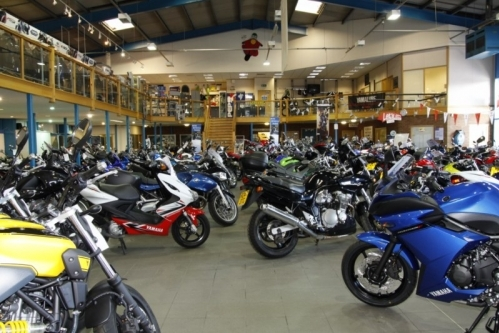 South Wales Superbikes >> South Wales Superbikes Ltd Motor Cycles Scooters In Newport