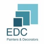 Edc Painters & Decorators