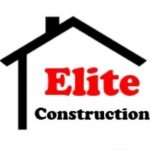 Elite Construction Solutions Ltd