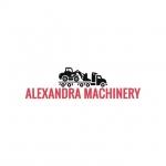Alexandra Machinery