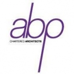 A B P Chartered Architects
