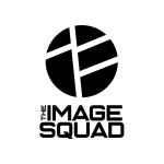 Image Squad