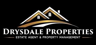 Drysdale Properties - Megan Drysdale