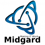 Midgard IT Ltd