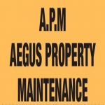 Aegus Property Maintenance