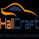 Hallcraft