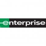 Enterprise Car & Van Hire - Southampton Airport