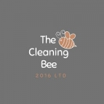 The Cleaning Bee 2016 Ltd