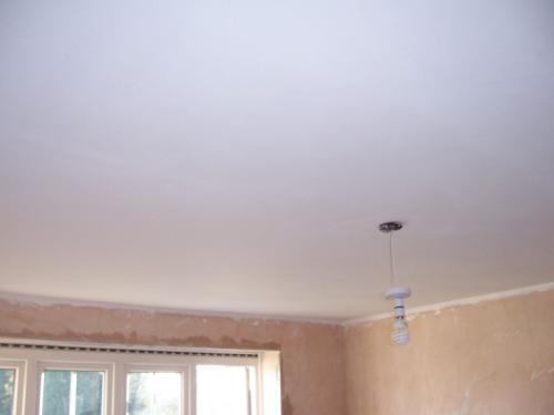 roof plastering watford and hertfordshire