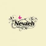 Nevaeh Nails & Beauty