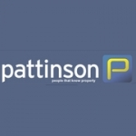Keith Pattinson Estate Agents