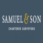 Samuel & Son