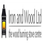 Iron and Wood (Kidlington) Ltd