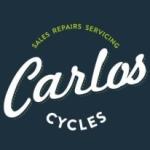 Carlos Cycles