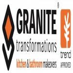 Granite Transformations Ipswich