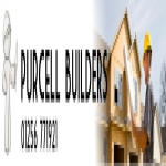 G. A Purcell (Builders) Ltd